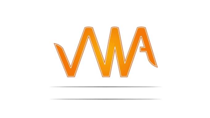 logo + sound