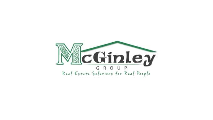 MC Ginley 5