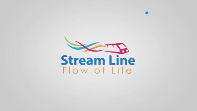 FO8B4F069E93 StreamLine