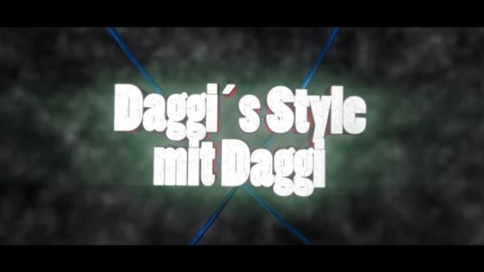 Daggi_Intro