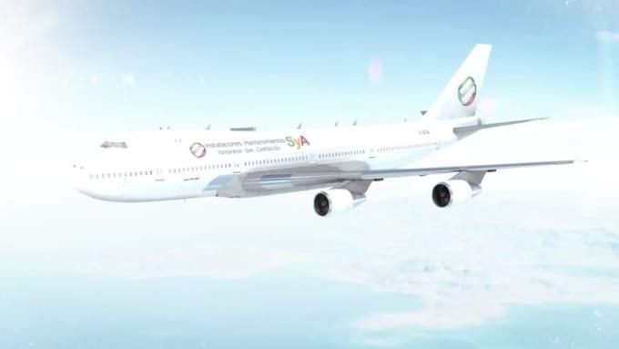 Intro Air Plane S Fiverr_1