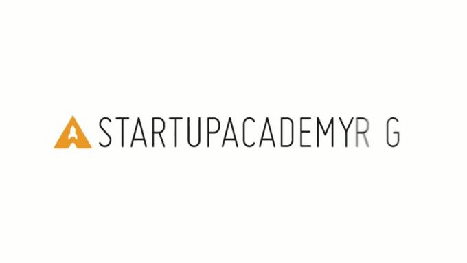 Startup Academy_4K_2