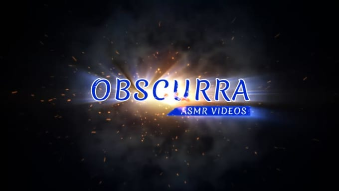 obscurra