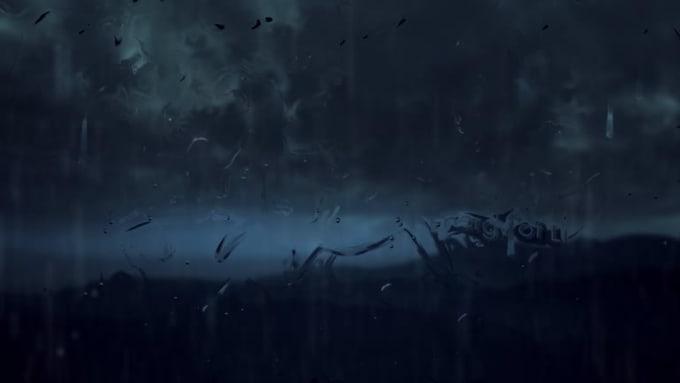 Rain_peerawootV2