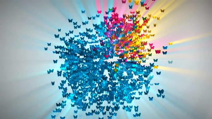 butterflies_v2
