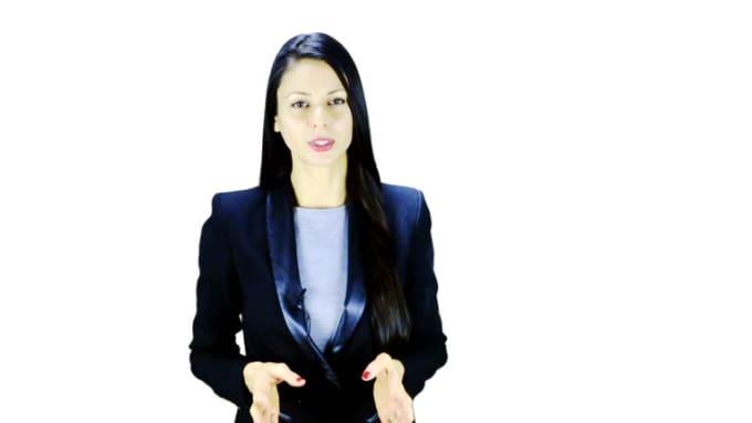 Video_5