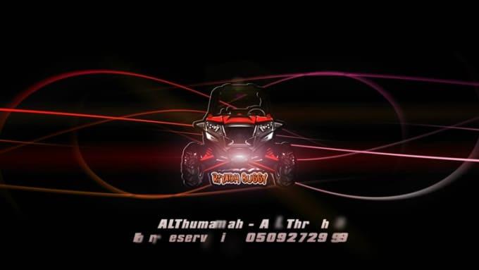 ariba9119-1080p