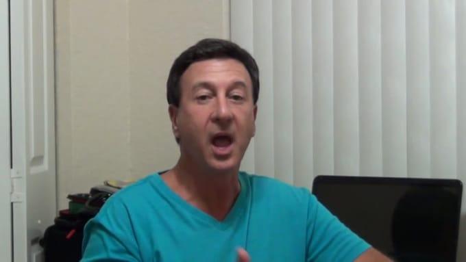 Ps4 Pro Testimony-1