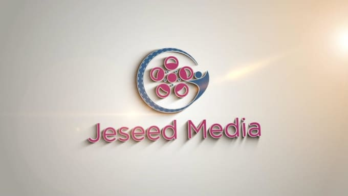 jaseed media