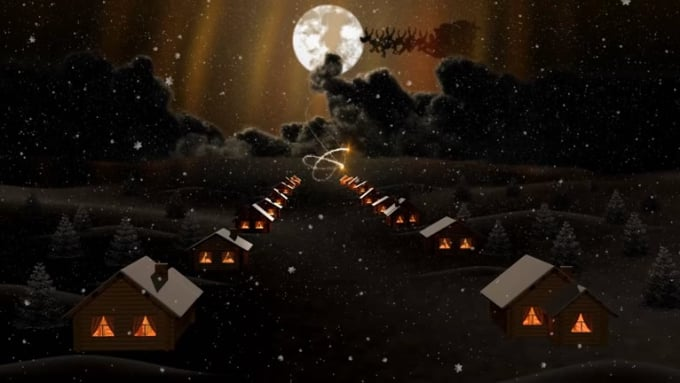 Christmas_Logo_intro2_Full_HD_1080p