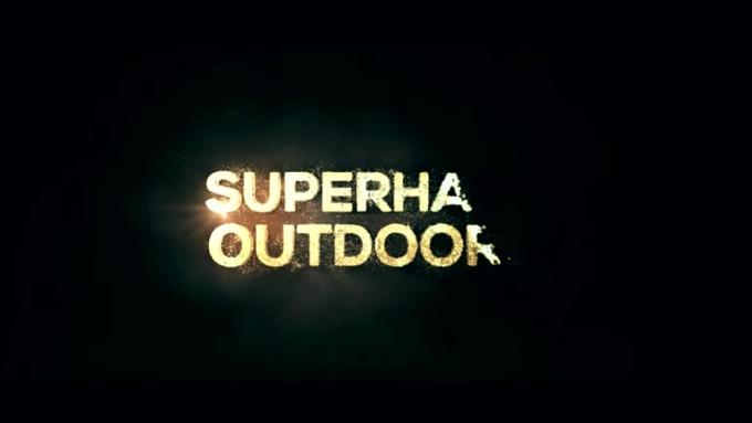 superhank
