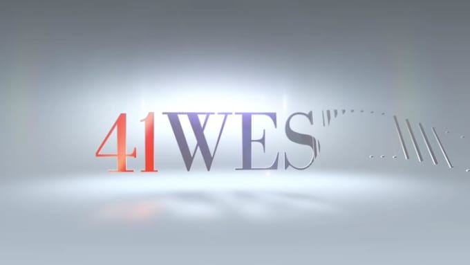 41west