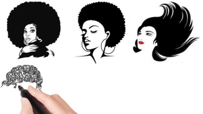 Curls Dynasty