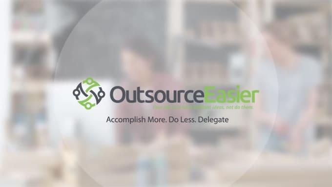 Outsource promo 2