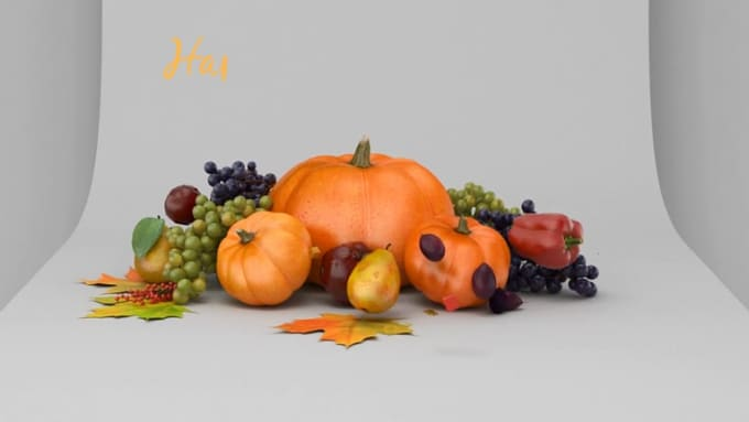 Thanksgiving_AI