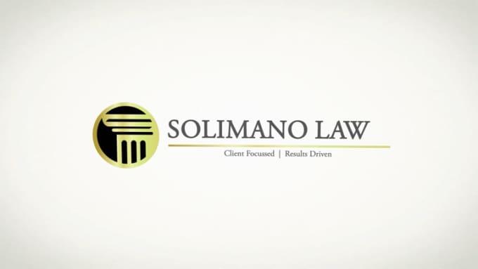 Solimano_Short