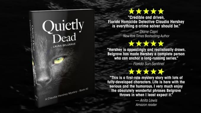 quietly-dead-2-low