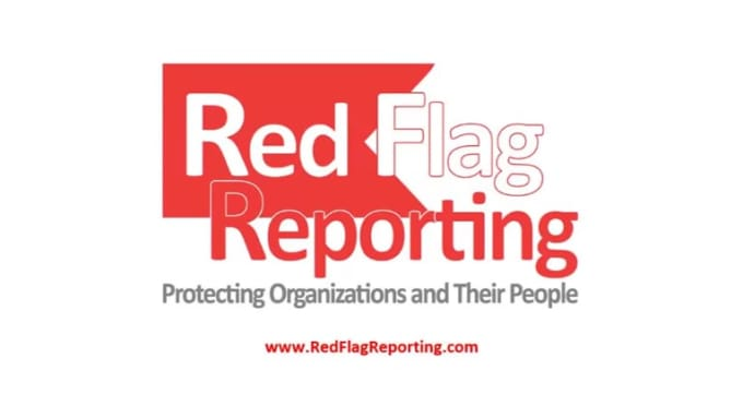 Red Flag Reporting 480p