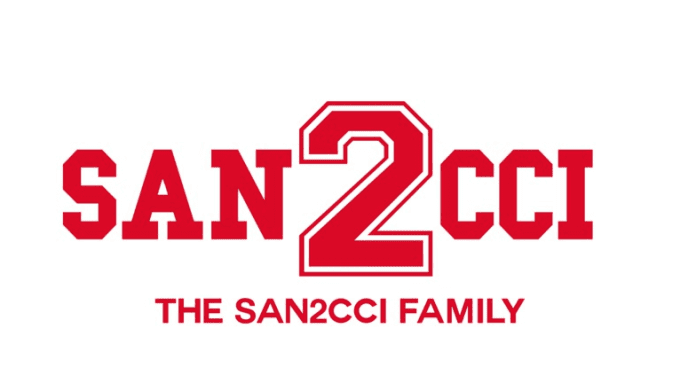 SAN2CCI