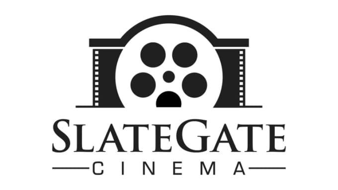 SlateGate Small