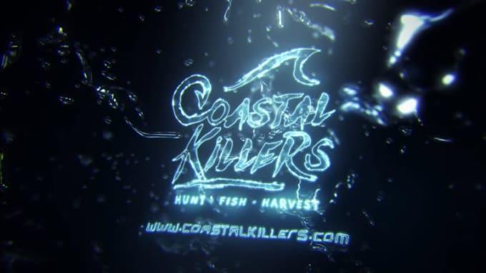 Coastal Water Splash Reveal_2