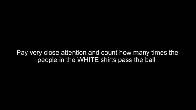 WhiteShirtsVideo