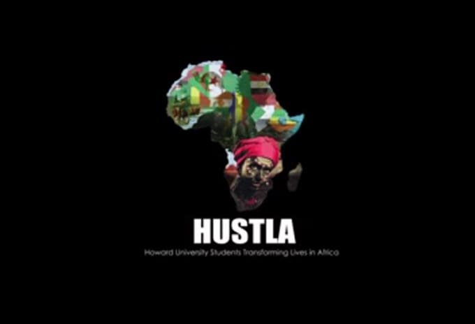 hustla final_WMV V9