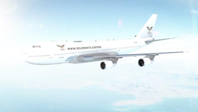 aeroplane rerender