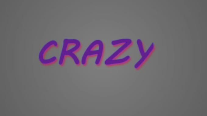 Crazyab 2