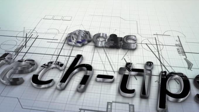 C&C_Techtrip