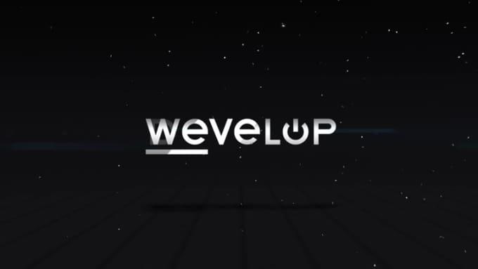 Wevelop Intro