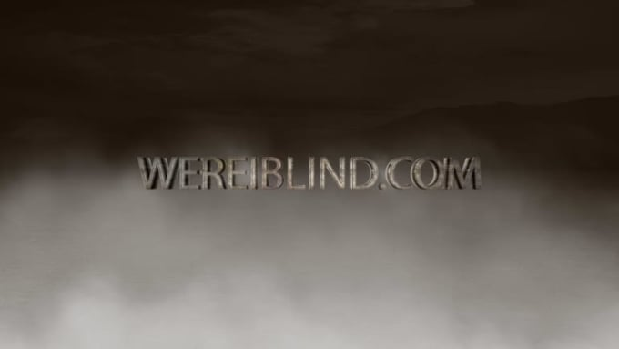 WEREIBLIND_version2_final
