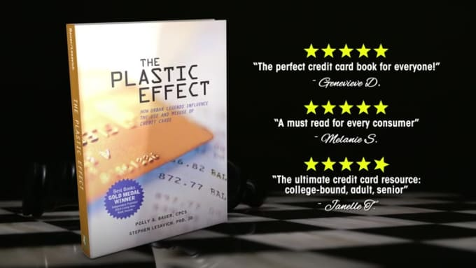 the-plastic-effect-low-res
