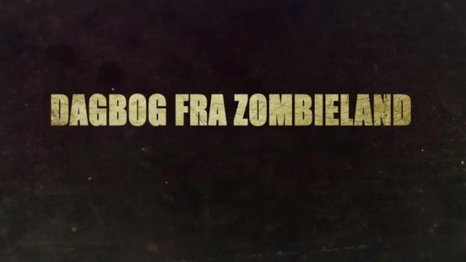 Zombie_Vertwo