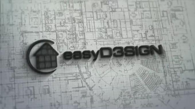easy design4K 3