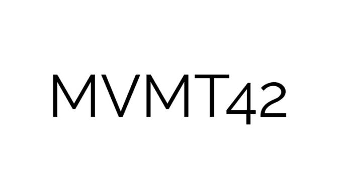 MVMT42