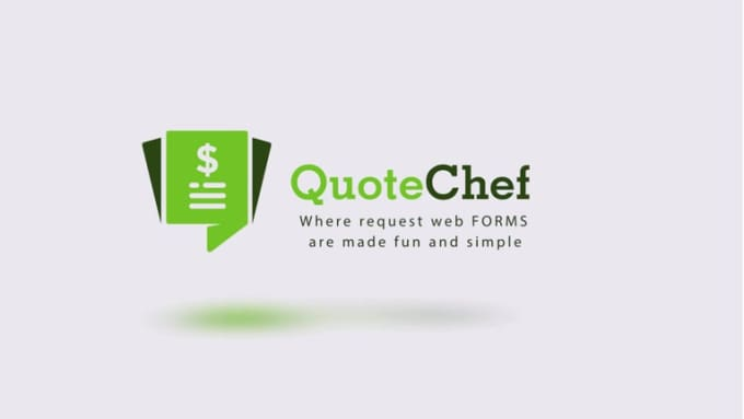 QuoteChef features_revised3