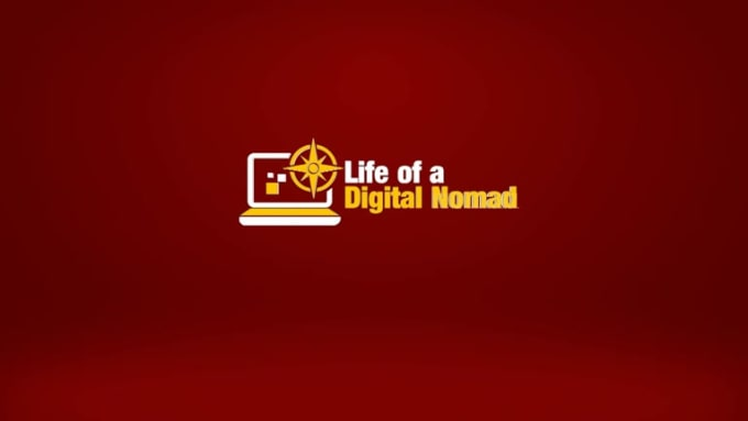 life digital