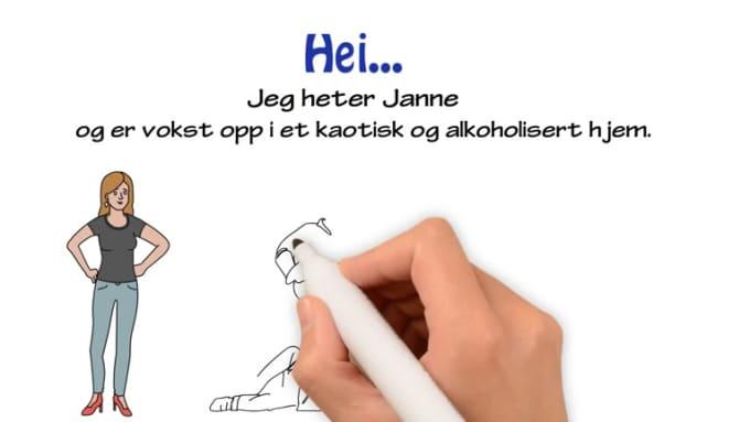 HB Video