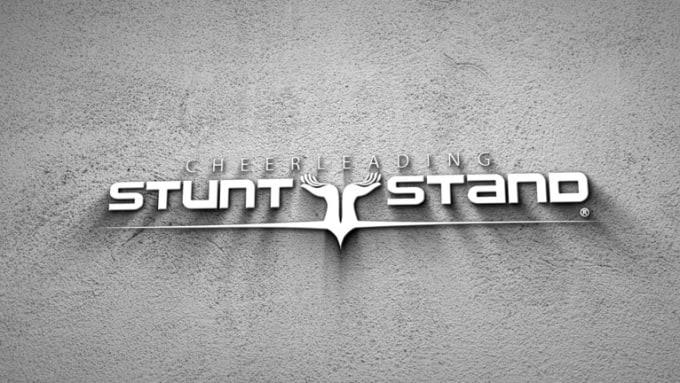 StuntStand 1080p