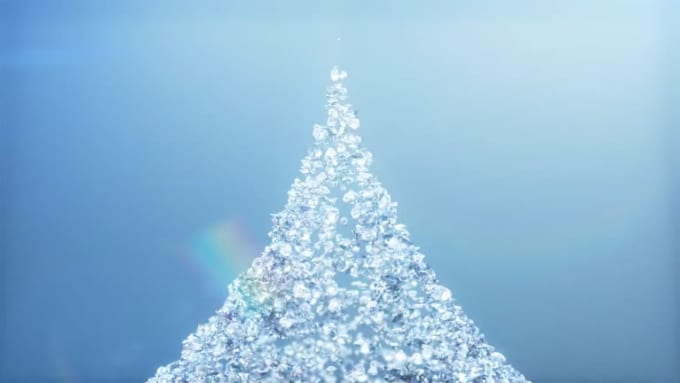 Sparkling Diamonds-01