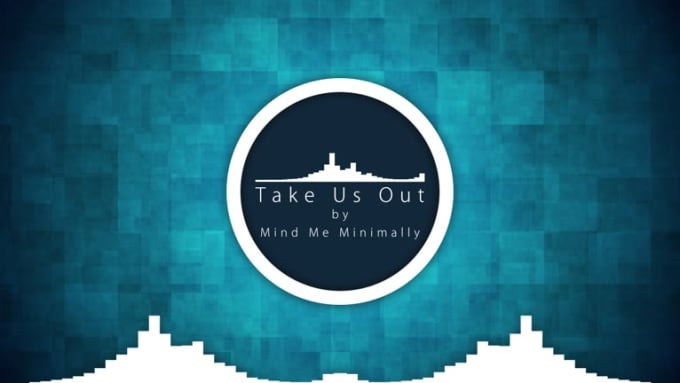 Sample - Take Us Out by Mind Me Minimally