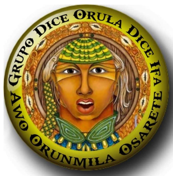 Orula_Luis