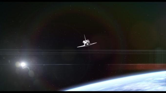 SpaceShuttle_v3