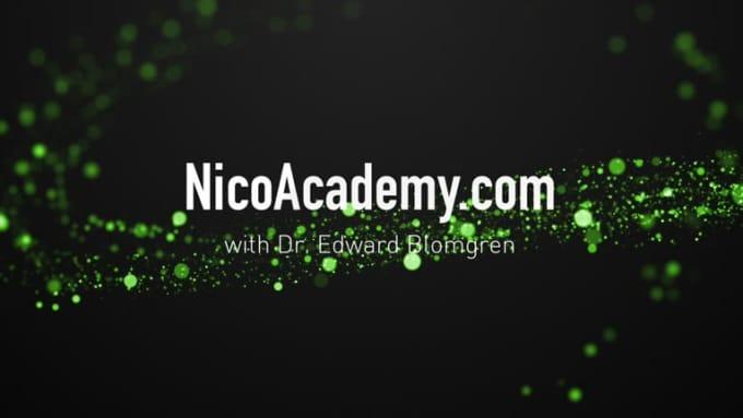 NICOACADEMY_HDINTRO