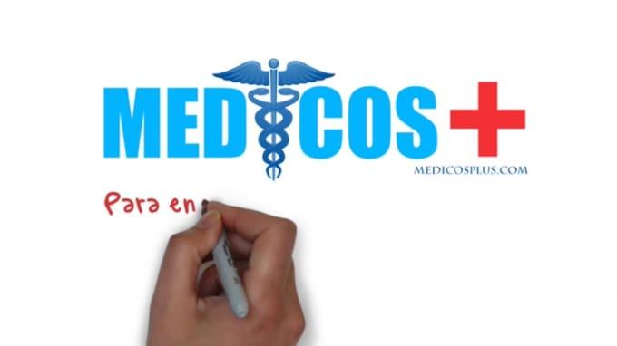 medicosplus