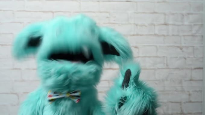 Judys Puppets_Boink
