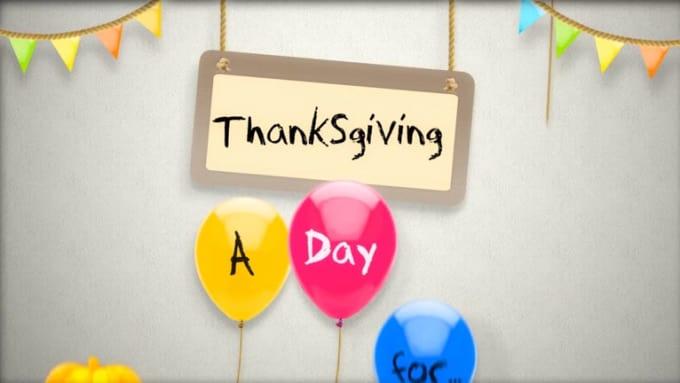 ryanplowery_thanksgiving