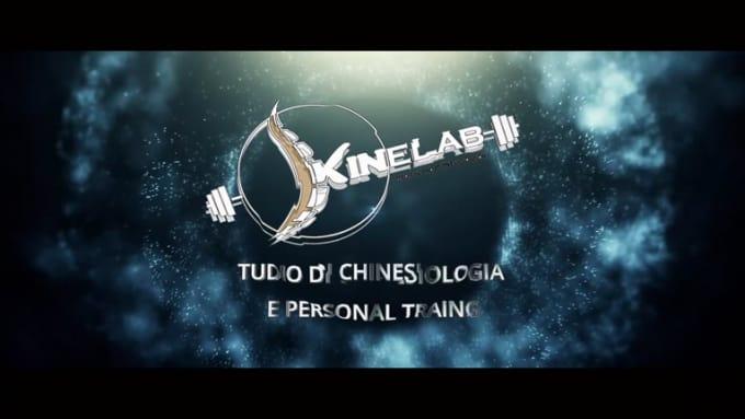 Kinelab_v2