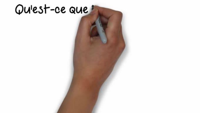 CSO en francés 2